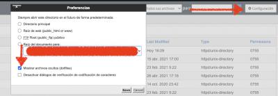 Captura de pantalla 2021 05 05 a las 16.35.48