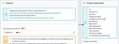 screenshot nimbus capture 2020.04.14 13 12 29