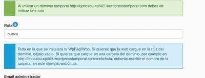 screenshot cp505.webempresa.eu 2083 2021.05.07 11 18 00