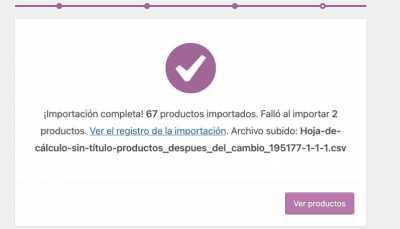 screenshot joomlero cp95.webjoomla.es 2021.05.07 16 35 18