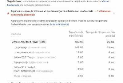 screenshot developers.google.com 2021.05.10 11 46 03