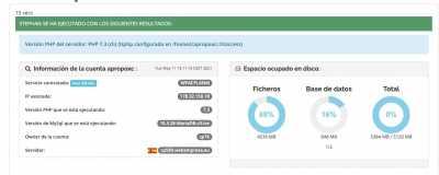 screenshot soporte.webempresa.com 2021.05.11 13 13 11
