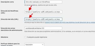 screenshot joomlero cp95.webjoomla.es 2021.05.11 13 50 16