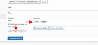 screenshot joomlero cp95.webjoomla.es 2021.05.12 10 57 01