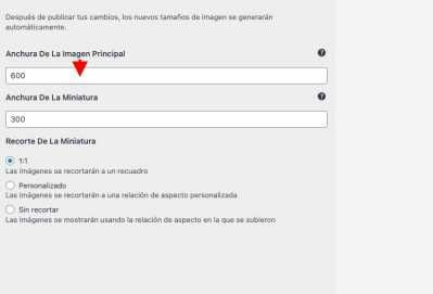 screenshot mary52.webempresa.eu 2021.05.12 12 52 30