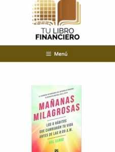 screenshot tulibrofinanciero.com 2021.05.17 11 37 36