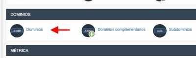 screenshot cp148.webempresa.eu 2083 2021.05.18 13 40 51