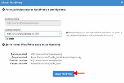 screenshot www.webempresa.com 2021.05.26 12 41 30