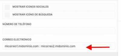 screenshot mary52.webempresa.eu 2021.05.27 12 00 32