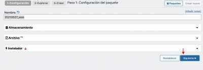 screenshot nimbus capture 2021.05.27 16 14 47