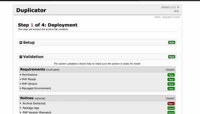 screenshot nimbus capture 2021.05.27 16 37 43