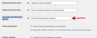 screenshot joomlero cp95.webjoomla.es 2021.05.28 15 51 52