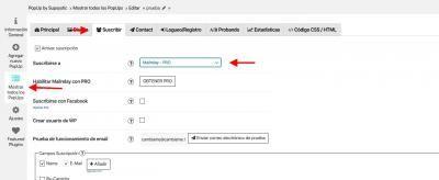 screenshot joomlero cp95.webjoomla.es 2020.04.15 11 54 44