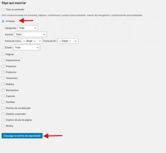 screenshot joomlero cp95.webjoomla.es 2020.04.15 13 17 46
