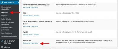 screenshot joomlero cp95.webjoomla.es 2020.04.15 13 20 22