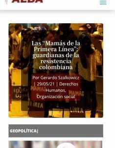 screenshot portalalba.org 2021.05.31 10 02 09