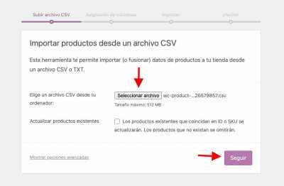screenshot joomlero cp95.webjoomla.es 2021.06.02 11 51 25