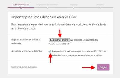screenshot joomlero cp95.webjoomla.es 2021.06.03 10 07 53