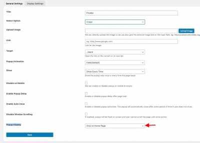 screenshot mary52.webempresa.eu 2021.06.08 10 43 50