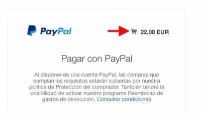 screenshot www.paypal.com 2021.06.09 11 55 03