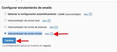 screenshot cp163.webempresa.eu 2083 2021.06.09 15 06 27
