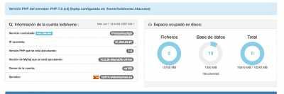 screenshot soporte.webempresa.com 2021.06.09 15 23 50