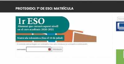 screenshot www.iesriuturia.es 2021.06.14 11 59 33