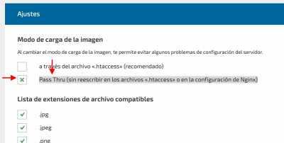 screenshot nimbus capture 2021.06.15 13 31 13