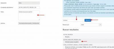 screenshot nimbus capture 2020.04.16 10 02 49