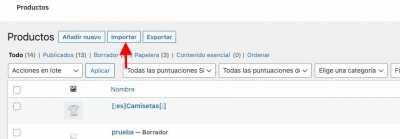 screenshot joomlero cp95.webjoomla.es 2021.06.21 11 58 53