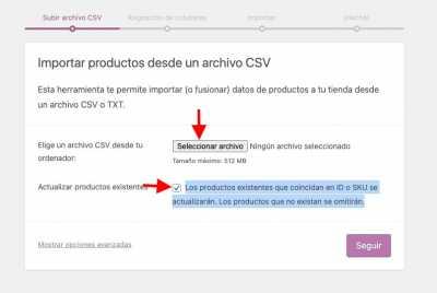 screenshot joomlero cp95.webjoomla.es 2021.06.21 12 00 54