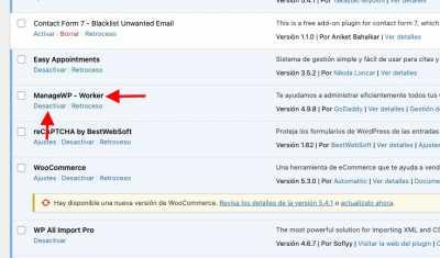 screenshot joomlero cp95.webjoomla.es 2021.06.21 12 24 33