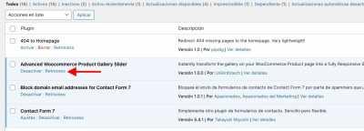 screenshot joomlero cp95.webjoomla.es 2021.06.21 12 53 07