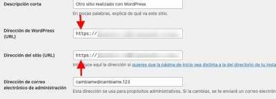 screenshot joomlero cp95.webjoomla.es 2021.06.22 15 35 26