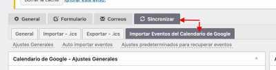screenshot nimbus capture 2021.06.23 13 08 16
