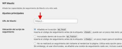 screenshot joomlero cp95.webjoomla.es 2021.06.24 11 40 28