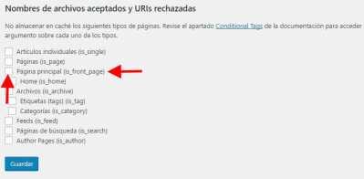 screenshot www.enriquejros.com 2021.06.24 17 09 52