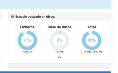 screenshot soporte.webempresa.com 2021.06.27 10 43 05