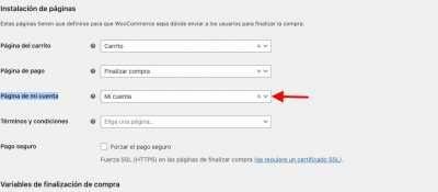 screenshot joomlero cp95.webjoomla.es 2021.07.08 10 53 53