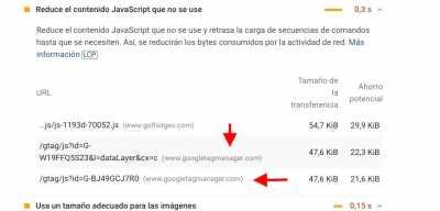 screenshot developers.google.com 2021.07.08 11 13 21