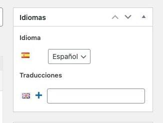 screenshot mary52.webempresa.eu 2021.07.09 13 24 14