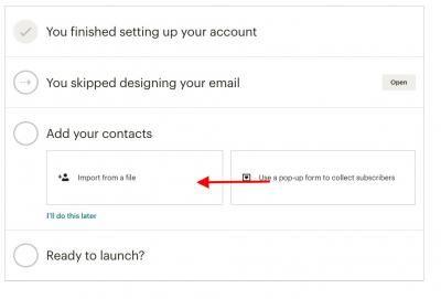 screenshot us4.admin.mailchimp.com 2020.04.17 11 04 57