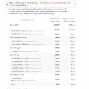 screenshot developers.google.com 2021.07.10 16 17 47