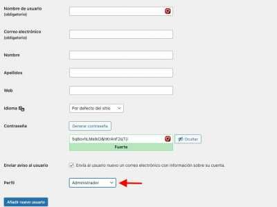 screenshot mary52.webempresa.eu 2021.07.11 17 54 16