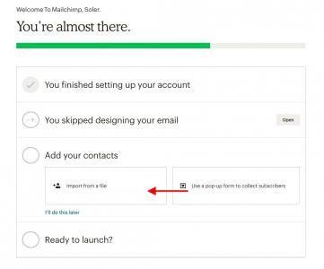 screenshot us4.admin.mailchimp.com 2020.04.17 11 20 06