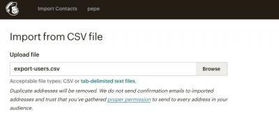 screenshot us4.admin.mailchimp.com 2020.04.17 11 23 17