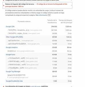 screenshot developers.google.com 2021.07.14 13 18 38
