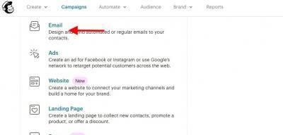 screenshot us4.admin.mailchimp.com 2020.04.17 11 48 00