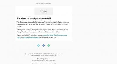 screenshot us4.admin.mailchimp.com 2020.04.17 11 50 45