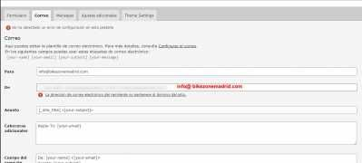 screenshot www.webempresa.com 2021.07.15 16 26 24